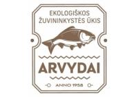 Arvydai_logotipas_mini_2-5c478ff6afc1ff7137c226ad54fb0f07.jpg