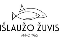 ISLAUZO-ZUVIS_logo-ac4e3147ca15d8f79bd0d16c63e6e7b1.png