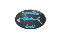 UAB_Zemaitijoszuvis_Logo_Naujas-6d829e029ec69cea3b9f1507980bf9fa.png