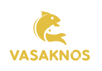 Vasaknos-c96502b9798076879a8463e7fd4144c6.png